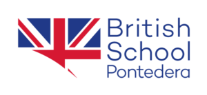 British School Pontedera