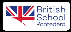 British School Pontedera