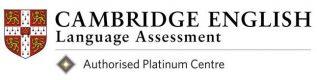 Cambridge Platinum Centre