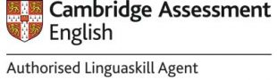 Linguaskill-Authorised-agent-logo-400px